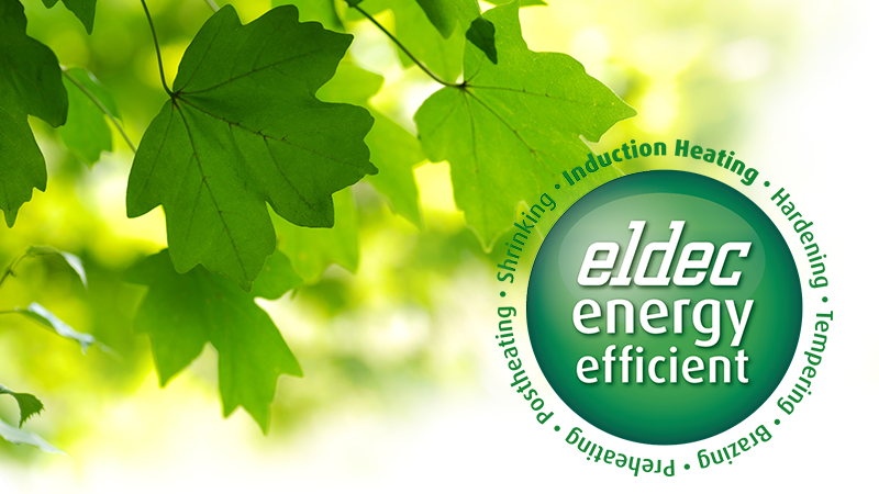 eldec energy efficient